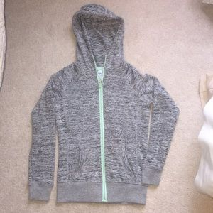 Other - Girls Lightweight Hoodie